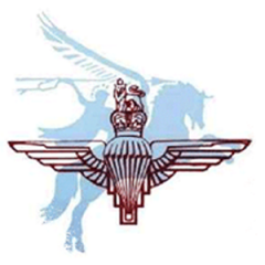 The Parachute Regimental Association